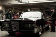 2 car admire