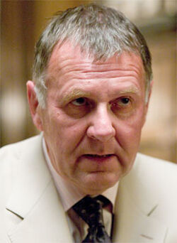 Tom-Wilkinson-Not-That-One