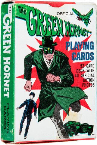 File:Playingcards.jpg