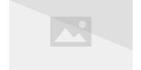 Aya (Green Lantern: The Animated Series)