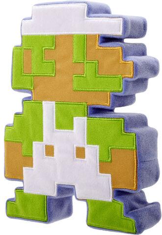 File:Luigi8Bit.jpg
