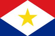 File:Saba.png