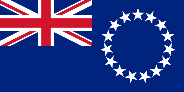 File:Cook Islands.png