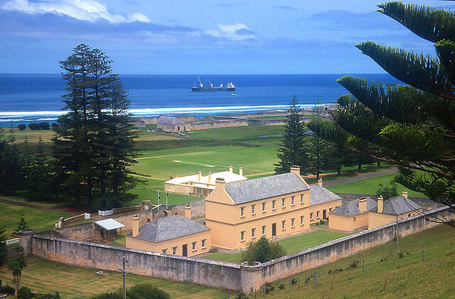 File:Kingston (Norfolk Island.jpg