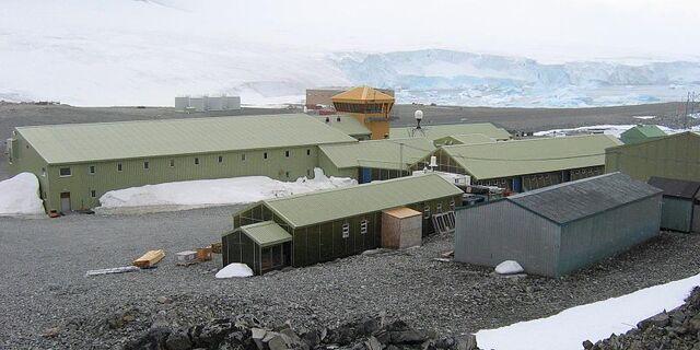File:Rothera (British Antarctic Territory).jpg