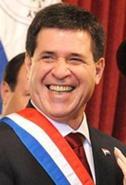 File:Paraguay.jpg