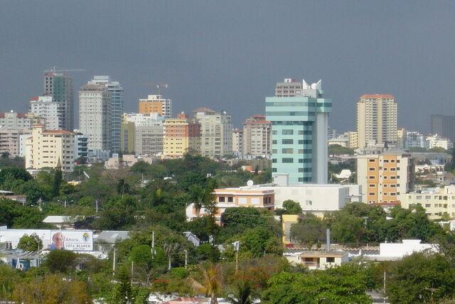 File:Santo Domingo.jpg