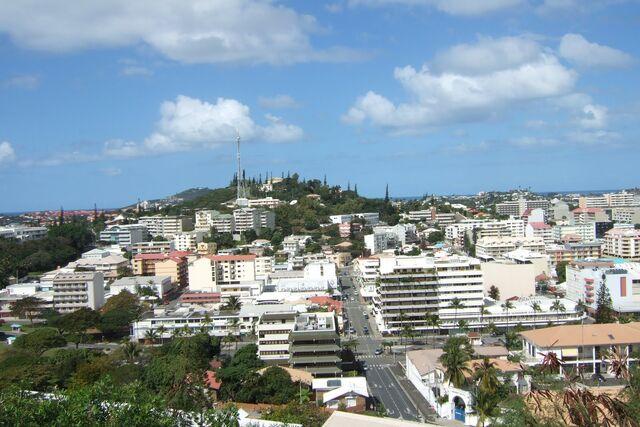 File:Noumea (New Caledonia).JPG