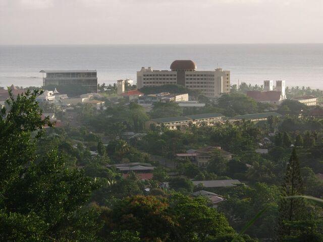 File:Apia (Samoa).jpg