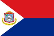 File:Sint Maarten.png