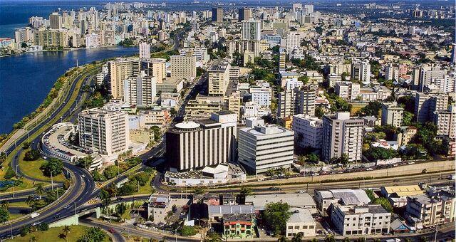 File:San Juan.jpg
