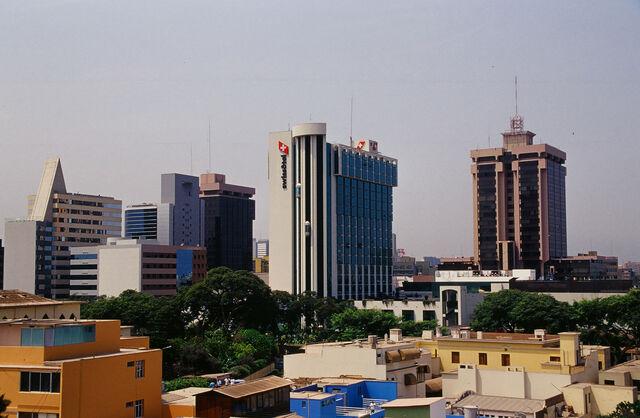 File:Lima.jpg