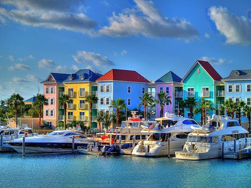 File:Nassau.jpg