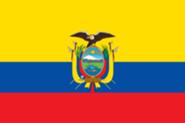 File:Ecuador.png