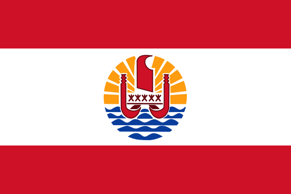 File:French Polynesia.png