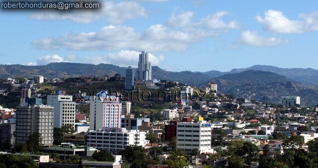 File:Tegucigalpa.jpg