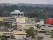 Palikir (Micronesia)
