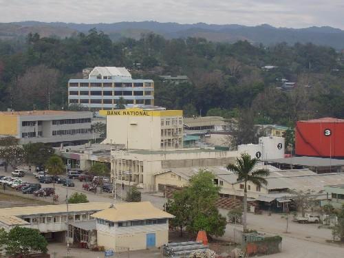 File:Palikir (Micronesia).jpg