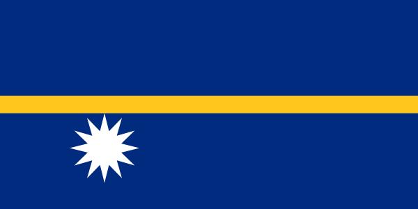 File:Nauru.png