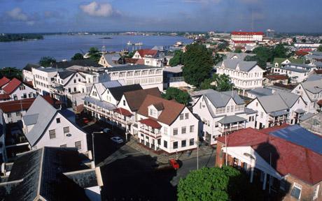 File:Paramaribo.jpg