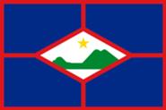 File:Sint Eustatius.png