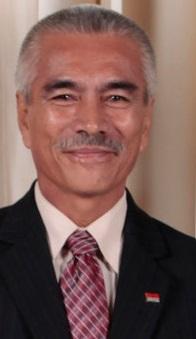 File:Anote Tong (Kiribati).jpg