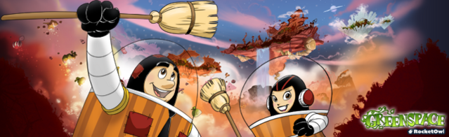 File:GS banner 930x200.png