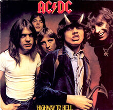 Acdc-band-pic