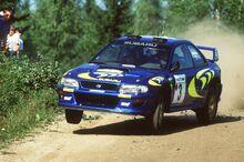 Subaru-impreza-wrc-1997-03