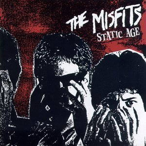 File:Misfits - Static Age cover.jpg