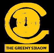 TGM movie greenymark