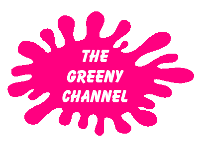 File:The Greeny Channel Custom Splat.png