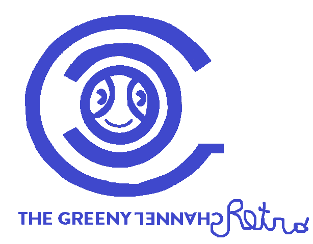 File:TGCR retro greenymark.png