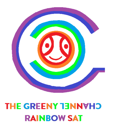File:TGMRS rainbow greenymark.png