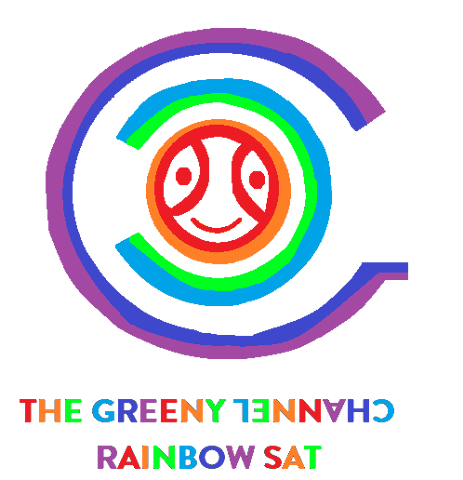 File:463px-TGMRS rainbow greenymark.png