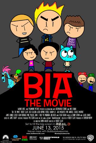 File:Biathemovie theatricalposter.png