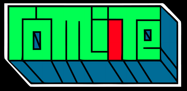 File:Romite Animation Studios.png