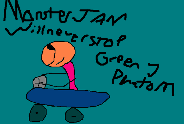 File:Monster Jam Will Never Stop Greeny Phatom.png
