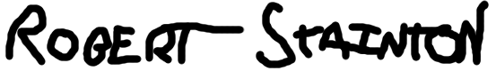 File:Robert Stainton signature.png