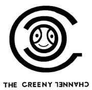 Old logo itself