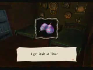 File:Fruit of Time.jpg