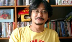 File:Naomi Iwata.JPG