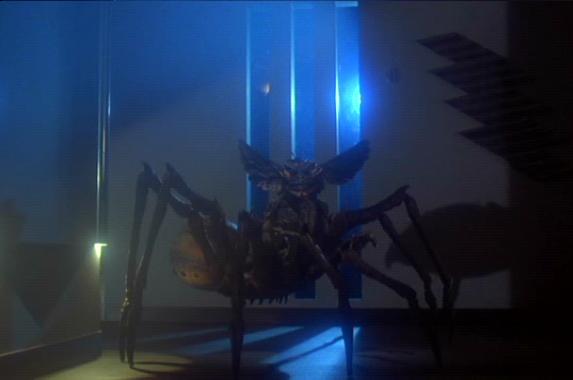 File:Mohawk-spider-gremlin.PNG