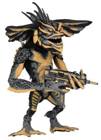 File:1300x-NES Mohawk1.jpg