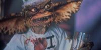 NY T-Shirt Gremlin
