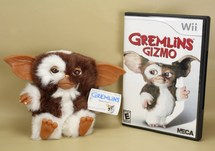 File:Gizmo the game.jpg