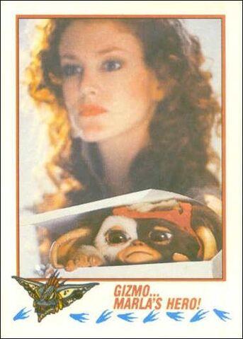 File:Topps Gizmo... Marla's Hero!.jpg