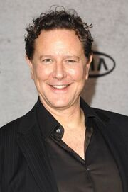 Judge-reinhold-spike-tv-s-5th-annual-2011-01
