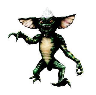 File:-Gremlins-Stripe-Vs-Gizmo-PS2- .jpg