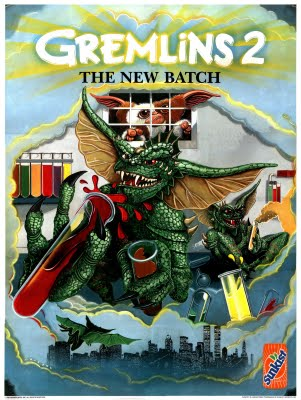 File:Gremlins 2 The New Batch Sunkist Poster.jpg